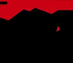 Licență la Comandă Logo